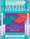 Become an FIT Empowered Bystander!