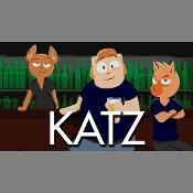 KATZ - Pablo Jimenez