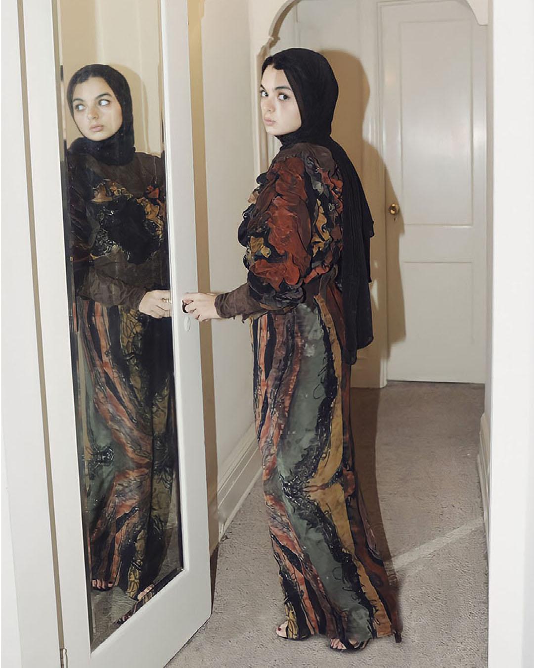 Student: Amal Masoud