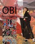 Risa Fugetsu