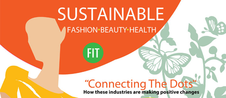 Sustainable Fashion Symposium