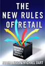 The New Rules of Retail
