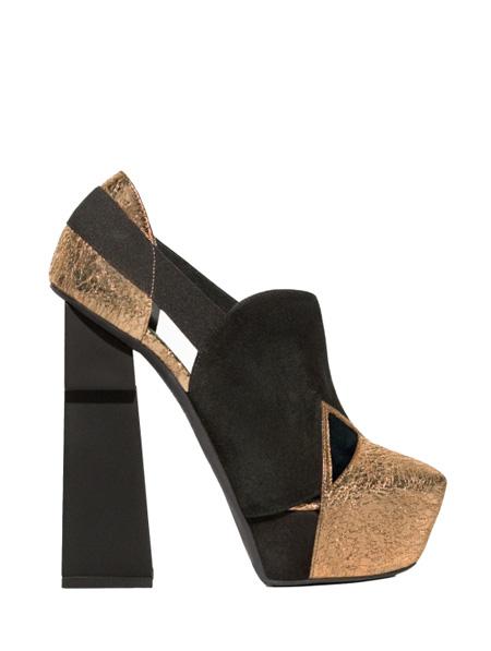 Aperlai shoe