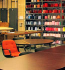 School of Continuing and Professional Studies - Knitting Lab at FIT