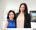 Kimora Lee Simmons Establishes Eponymous Scholarship Fund for FIT