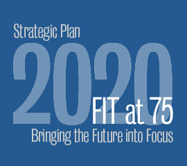 FIT Strategic Plan