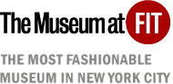 The Museum at F I T - The Most Fashionable Museum in New York city