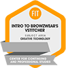 Introduction to Browzwear's VStitcher