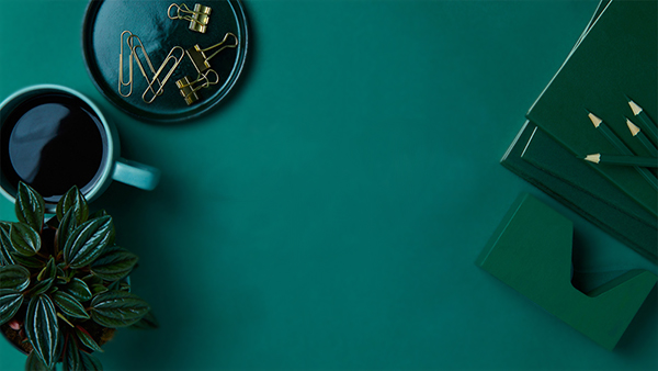 personal branding and marketing. identity. story. logo. design. story. trust. authenticity. strategy. communication. marketing. campaign.