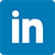 Hot Topics LinkedIn Group
