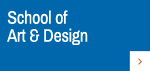 school of art and design graphic