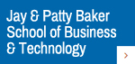 school of business and technology graphic