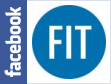 Official FIT Facebook Page