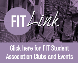 FIT Link Student Events