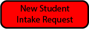 New Student Intake Request Button