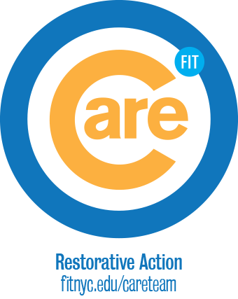 FIT Care Team - Restorative Action