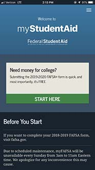 mystudentaid-app