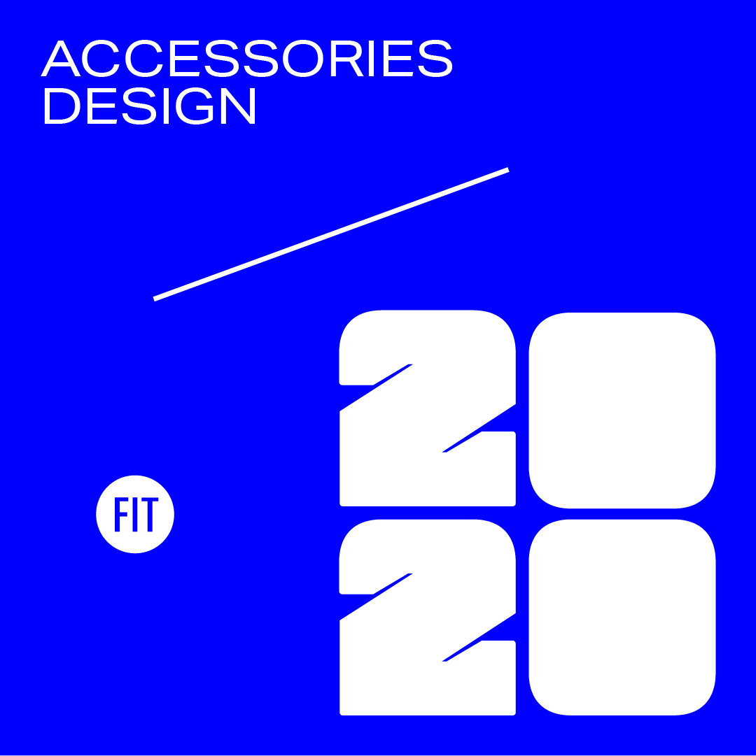 Footwear And Accessories Design Fashion Institute Of Technology
