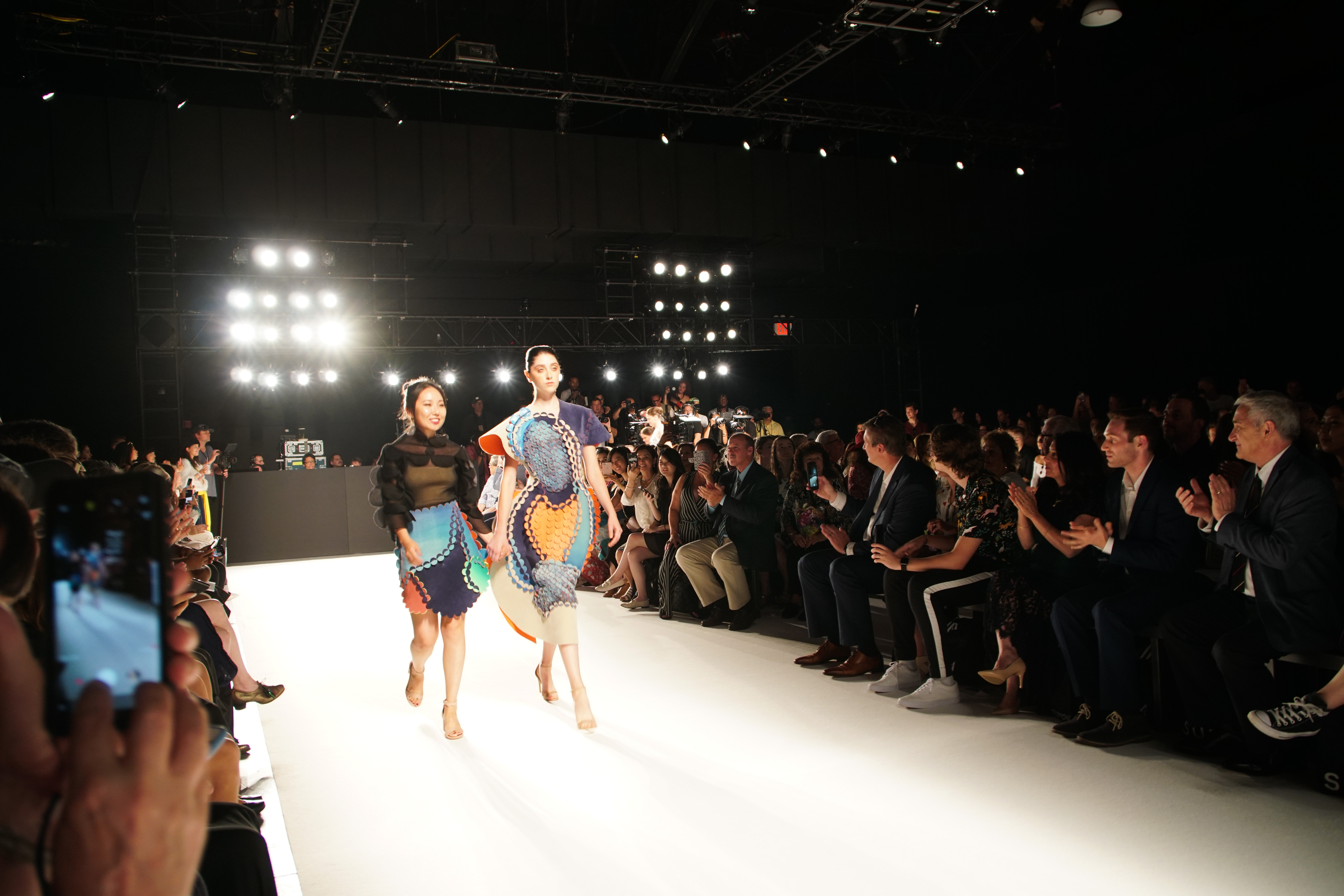 Home fashion institute of technology supima winner fandeluxe Gallery