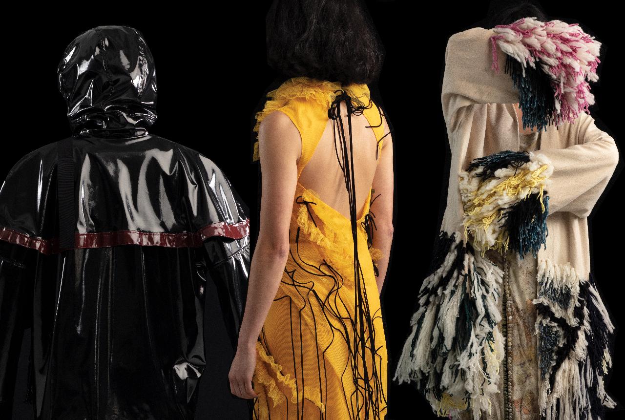 The disco era fashion 9
