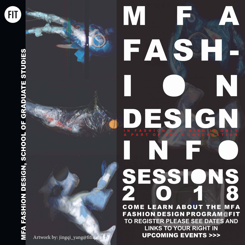 Fashion Design Fashion Institute Of Technology