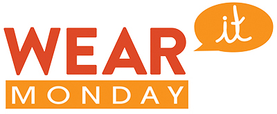 FIT Civility Initiative