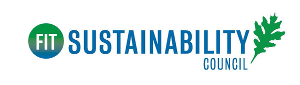 Sustainability Council Logo