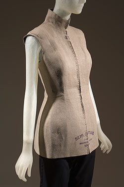 Martin Margiela at Museum at FIT