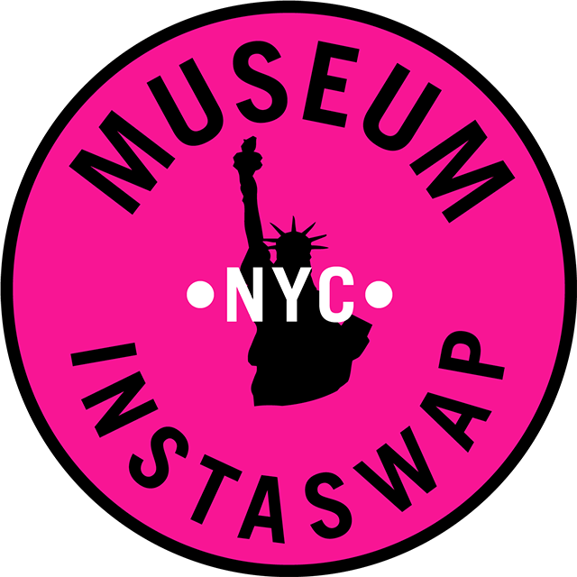 The Museum at FIT Joins 47 Major Cultural Institutions in Annual Instagram Swap