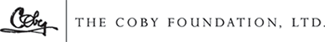 """The Coby Foundation logo"""