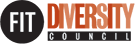 FIT Diversity Council logo
