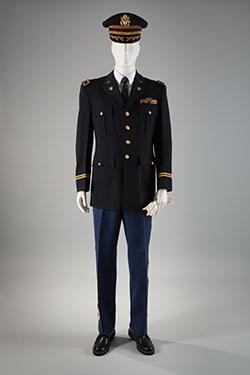Image result for soldier dress uniform